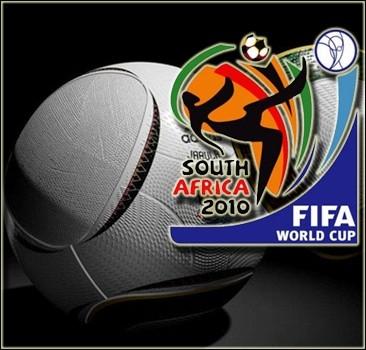 ФИФА намерена изменить систему судейства