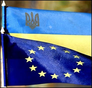 Зона свободной торговли с ЕС будет в 2011 году