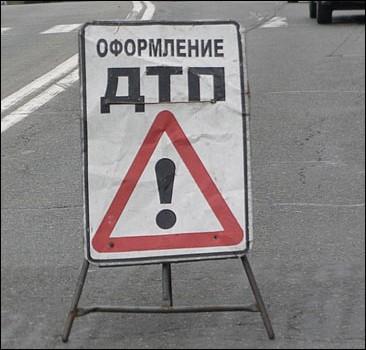 """На байкерском слете в Закарпатье разбился глава местных """"регионалов"""""""