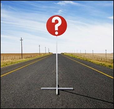 ГАИ меняет Правила дорожного движения