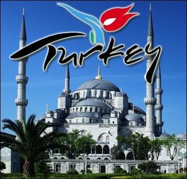 Туроператоры просят украинцев не боятся Турции