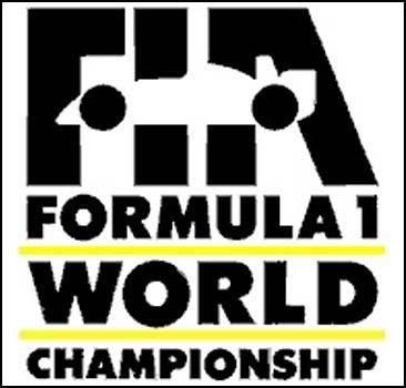 Гран-при Монако уберут из календаря Формулы-1?