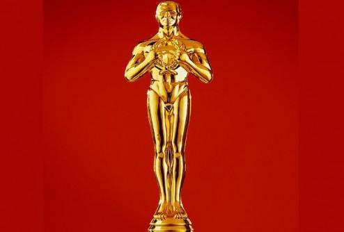 """""""Оскар"""" будут присуждать по новым правилам"""