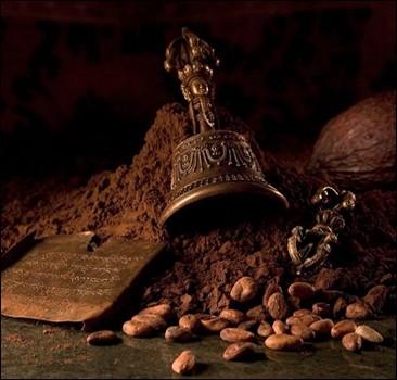Шок! Кто-то скупил весь европейский запас какао