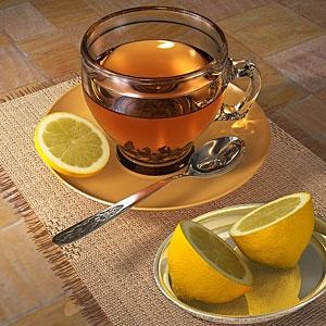 Бета-чай от Майкрософт
