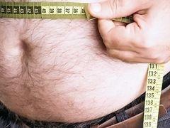 Налог на лишний вес