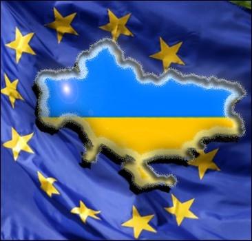 Украина подала заявку о вступлении в ЕЭС
