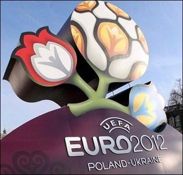 Янукович подписал закон о Евро-2012