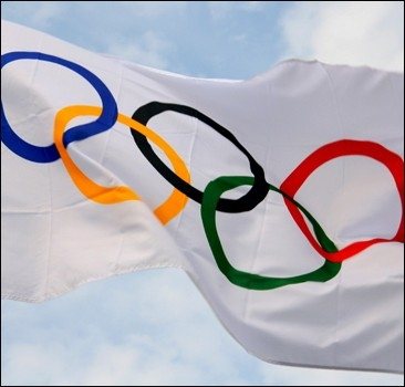 Из-за глобального потепления подорожает … Олимпиада