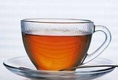 Чай одних лечит, а других калечит