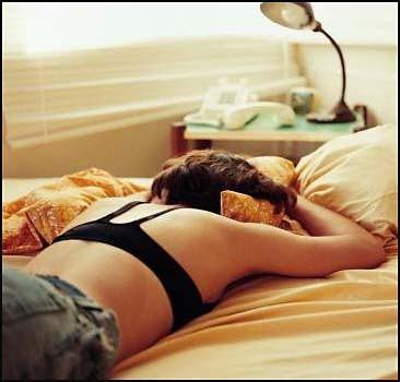 Сколько нужно спать. Новые исследования