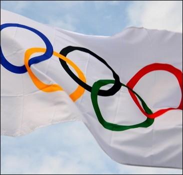 В Украине нашли место под Олимпиаду-2022