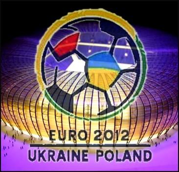 На Евро-2012 Польша надеется заработать 9 млрд долларов