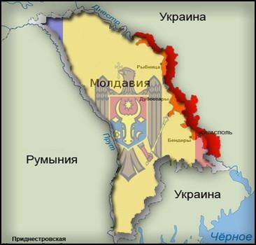 Бухарест подставил Киеву подножку