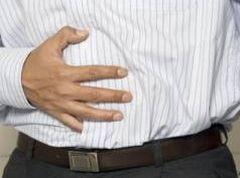 Что следует знать о пищевых отравлениях