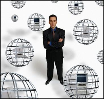 Бизнесменам на заметку: хочешь работать - получи разрешение