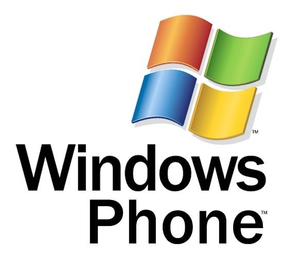 Windows Phone 7 - в Европе в октябре, а в США - в ноябре