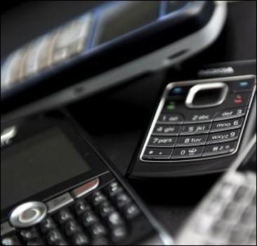 СБУ прослушивает все мобилки! Досье есть на каждого!
