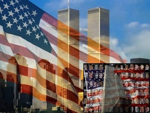 Факт дня - 11 сентября
