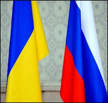 Россия не будет ждать Украину годами