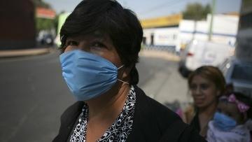 ВОЗ зафиксировала вспышку смертельно опасной болезни
