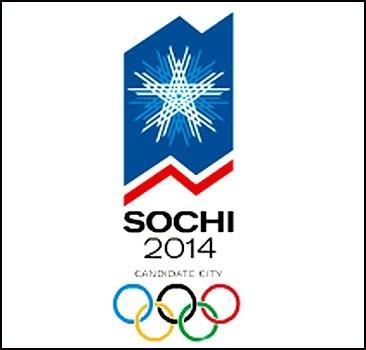 С подготовкой к Олимпиаде в Сочи не укладываются в сроки