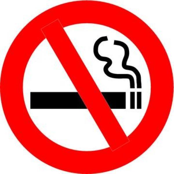 В Европе ужесточают борьбу с курением
