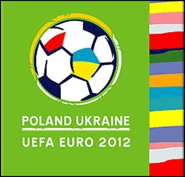 Евро-2012: на матчах фанам разрешат пить пиво