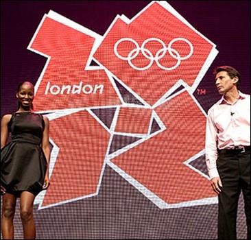 Стало известно, почем билеты на Олимпиаду-2012