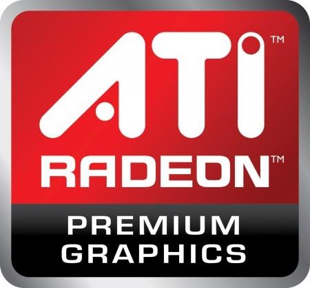 Свежие данные о Radeon HD 6970