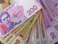 Минимальная зарплата в Украине должна составлять 1063 гривни