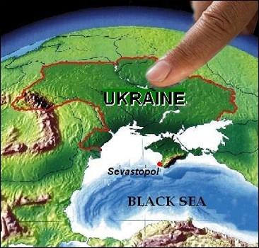 Украина - последняя в рейтинге делового климата