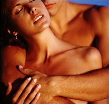 9 причин не откладывать секс на завтра
