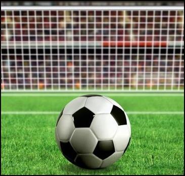 Чемпионат мира по футболу в Англии может не состояться?