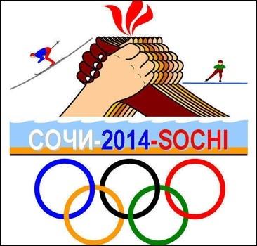 Россияне выбрали талисман Олимпиады в Сочи