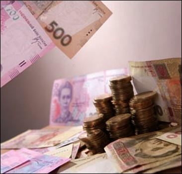 """Пенсионная реформа """"урежет"""" максимальные пенсии"""