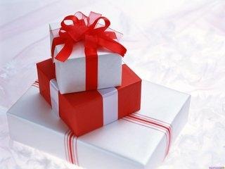 10 идей необычных подарков