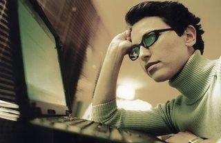 Ночная работа негативно влияет на мозг