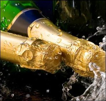 Украина останется без коньяка и шампанского?