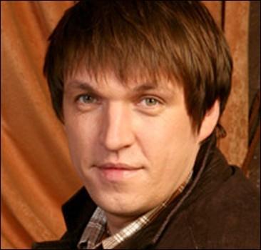 Дмитрий Орлов: Денег на кино хватает, а идей мало