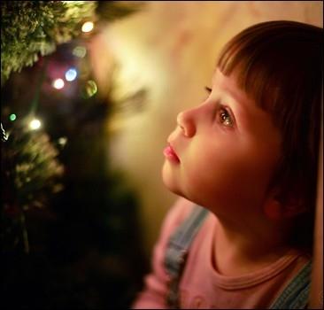 Как развлечь детей на новогодних каникулах