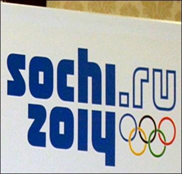Талисман Олимпиады-2014 выберут в феврале