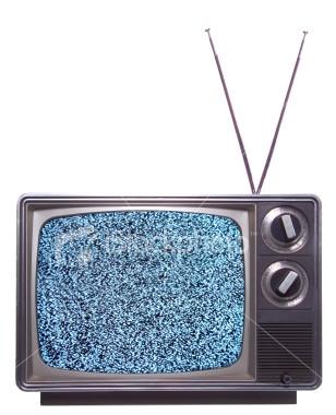 Лохотроны на телевидении прикроют?