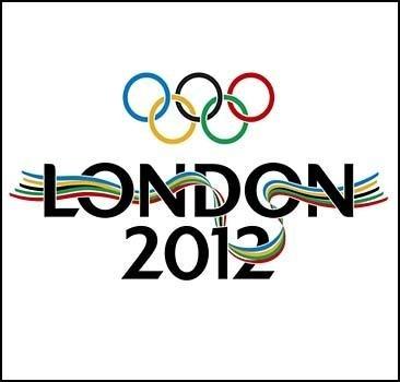 Билеты на Олимпиаду-2012 начнут продавать в марте