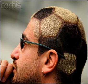 Подготовка к Евро-2012: Welcome, фаны!