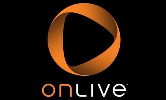 Система OnLive - Технологии будущего