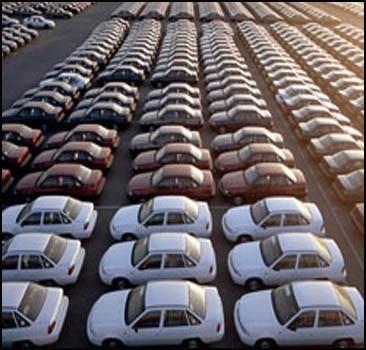 За новое и подержанное авто придется заплатить больше