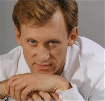 Сергей Дроботенко: Сатира в стране умерла в 1991 году…