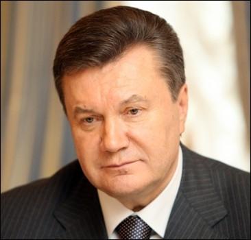 Янукович нарушил больше, чем все те, кто был до него