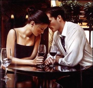7 сексуальных мифов, о которых следует забыть в Новом 2011 году
